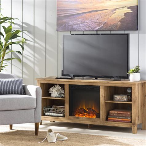 living room simple tv stand electric fireplace design images evergreen tv stand ideas tv cabinet ideas tv cabinet ideas awesome tv