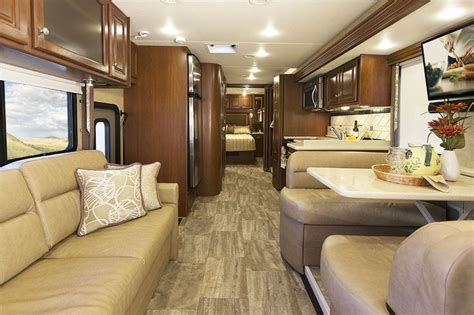 Class C Diesel Rv With Bunk Beds 7 Best Diesel Motorhomes Class A Rv Diesel Pushers Images On Travel Trailers