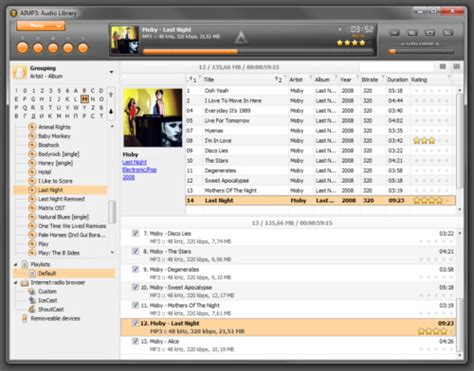 AIMP - Free download and software reviews - CNET Download.com