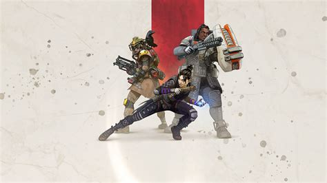 screen resizer mobile legend apex legends wallpapers background images read