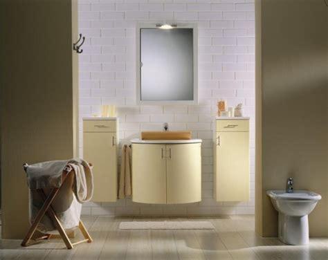 montegrappa bagni arredamento bagni mobili bagno e accessori bagno per l