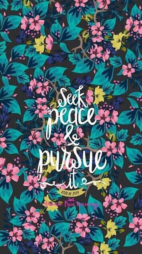 wallpaper mac fashion background backgrounds fashion wallpaper wallpapers