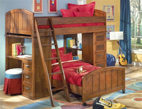 Bunk Beds Bedding Sets Improvement Ideas For Bedroom Furniture Bedroom Design Ideas Bedroom Interior