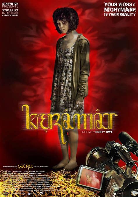 daftar judul film horor komedi daftar 10 film horor indonesia terbaik dan terseram info
