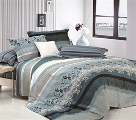color and comfort belle twin xl comforter set college