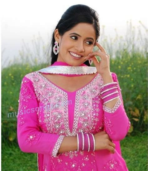 miss pooja song punjabi miss pooja punjabi wallpaper hd new calendar template site