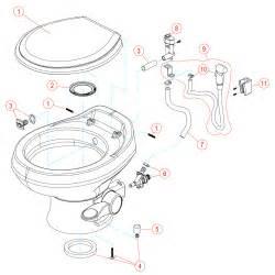 Briggs Shower Faucet Parts Toilet Parts Diagram Toilet Free Engine Image For User
