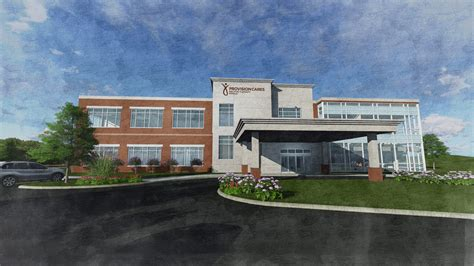 Proton Center by Proton Therapy Archives Provision Cares Proton Therapy