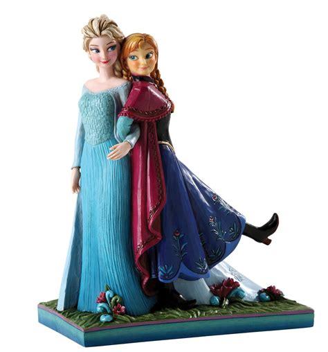 der ganze film von elsa und anna anna elsa figur frozen by disney im berlin deluxe shop