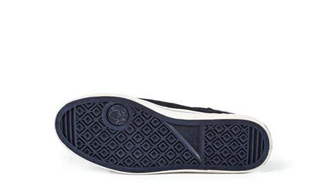 boat shoes vegan vegan boat shoe ethletic fair loafer jet black avesu