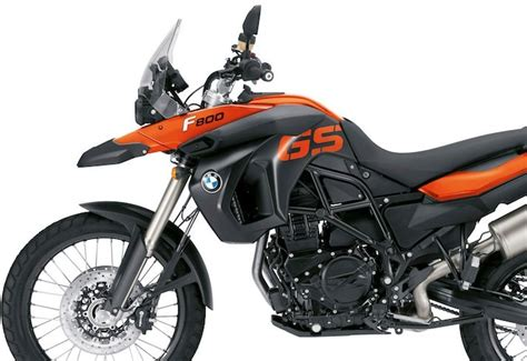 2010 bmw motorcycles get new paint schemes photo gallery