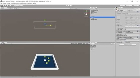 unity tutorial moving objects how to change canvas position unity answers