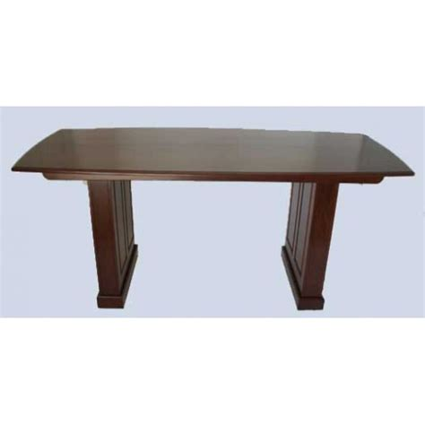 Detachable Conference Table with Detachable Conference Table Framework Krost Business Furniture Nardi Conference Meeting Table