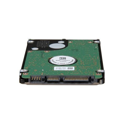 Hardisk Notebook 500gb disk laptop samsung 500gb 2 5 quot st500lm012 5400 rpm laptopstrong ro