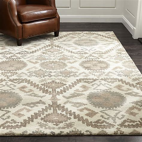 crate and barrel rugs sale 2017 crate and barrel memorial day sale save 15 decor rugs and more for summer