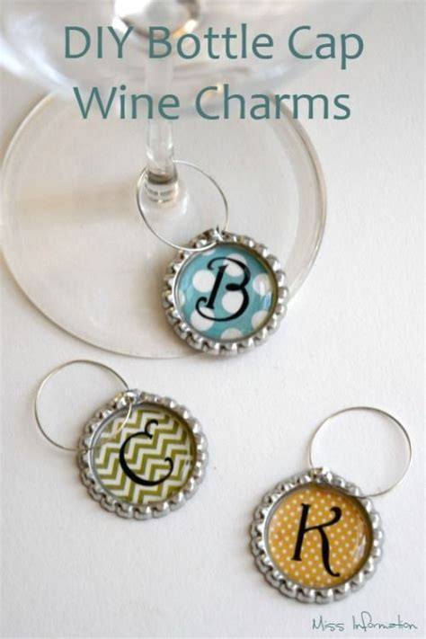easy jewelry to make and sell 1000 ideas about bottle cap jewelry on