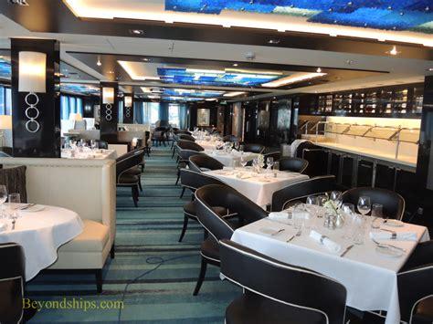 norwegian cruise haven ncl epic 2 bedroom haven suite the haven norwegian cruise