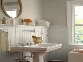 Country Bathroom Designs 2013 » Home Design 2017