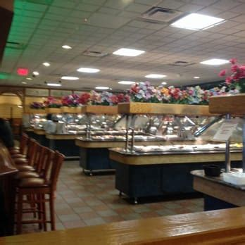 Green Olive Buffet 57 Photos 124 Reviews Chinese Buffet Richmond Va