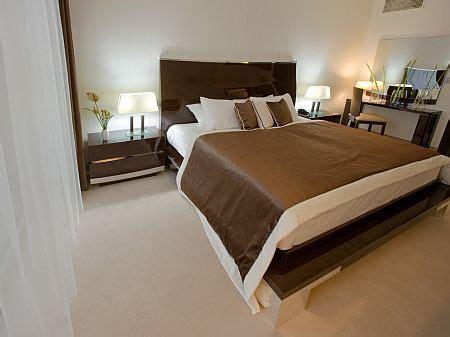 wohnzimmer suiten hotel aquaworld resort budapest luxus pr 228 sidenten suiten