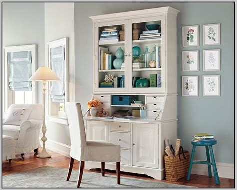 desk with hutch white desk with hutch white desk home design ideas