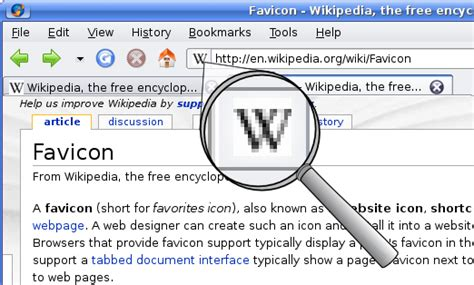 create favicon online 3 buildp 3 websites to create favicon for your website