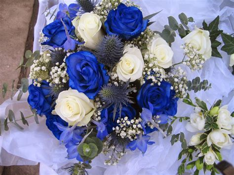 wedding flower arrangements photos blue wedding flower arrangements wedding and bridal