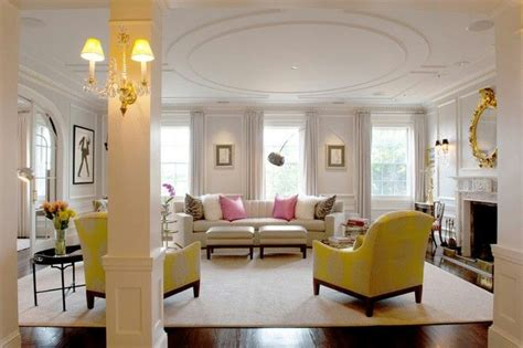 how to add color to a neutral living room adding color to a neutral color palette living room decor pinter