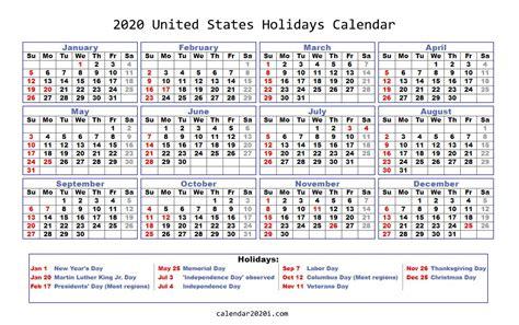 holidays calendar printable worldwide calendar