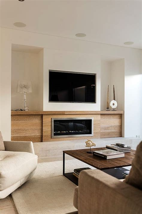 modern built in tv wall unit designs woodworking projects plans