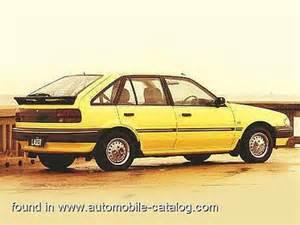 how to fix cars 1989 ford laser instrument cluster 1988 ford australia laser ke hatch full range specs