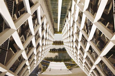 agb bank ssh algeria gulf bank headquarters