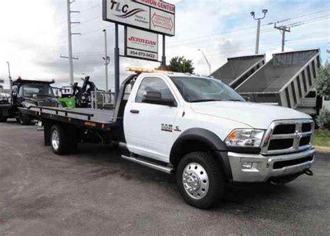 ram  slt  ft jerrdan rollback tow truck rrsb  flatbeds rollbacks