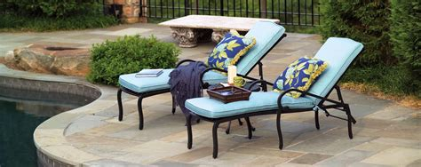 Aluminum Outdoor Patio Furniture Cast Aluminum Refinishing Cast Aluminum Patio Furniture