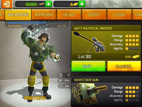 download mod game respawnables the respawnables run shoot laugh and respawn bgbox