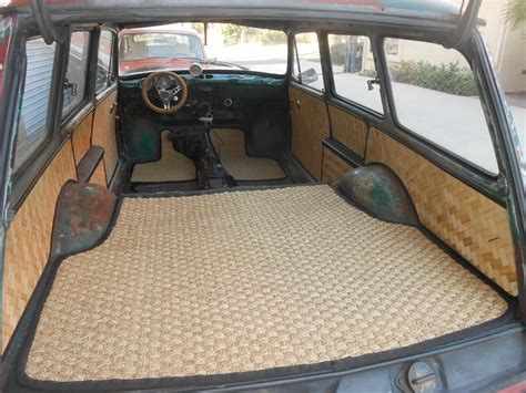 volkswagen squareback interior vw squareback interior billingsblessingbags org