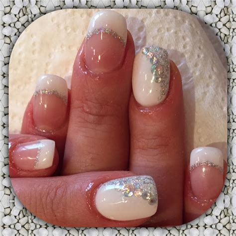 gelnagels tips marnis wellness