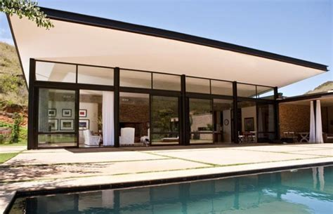 Sud Design by Maison Design En Afrique Du Sud