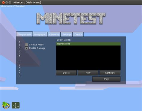 how to install minecraft on ubuntu how to install minecraft for ubuntu linux creatorb