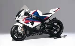 bmw r1000 price