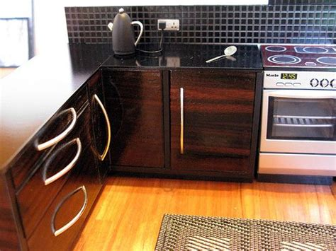 mod o rama fashion doll furniture kitchen this is the kitchen in the living quarters of
