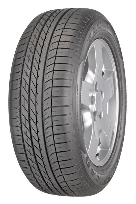 best light truck tires 2017 top 7 suv and light truck street sport tires to have in 2017