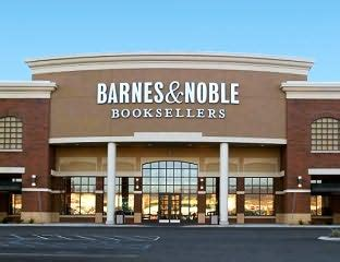 Penn State Barnes And Noble B Amp N Store Amp Event Locator