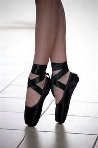 black ballet shoes pin by deborah brignac on ballet