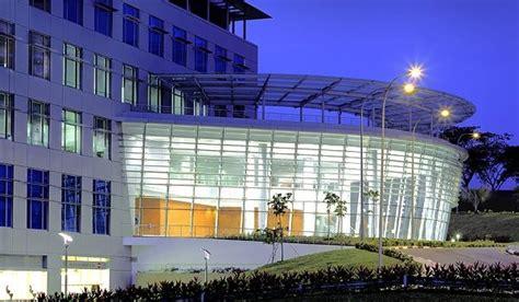 Nanyang Business School Mba Fees by Nanyang Business School At Nanyang Technological