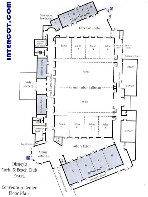 new orleans convention center floor plan 100 new orleans convention center floor plan new