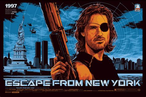 new york from the escape from new york is getting remade but it actually sounds pretty good sick chirpse