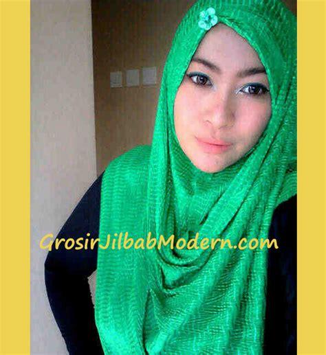 Jilbab Instan Jilbab Jilabab Diandra jilbab syria diandra hijau madrasah grosir jilbab modern jilbab cantik jilbab syari jilbab instan