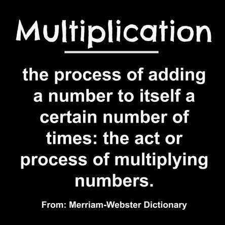 pattern multiplication definition common worksheets 187 multiplication graph preschool and
