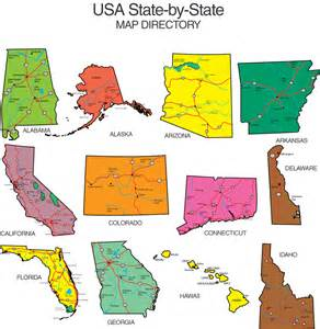 map state maps for design editable clip powerpoint maps us
